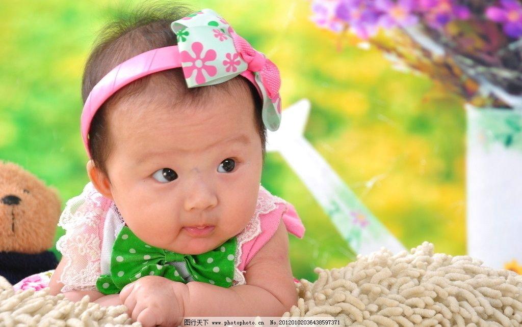 漂亮宝贝 婴儿 新生儿 宝宝流口水 婴儿哭泣 宝宝生气 婴儿手脚 儿童