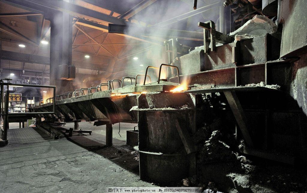 奔驰汽车生产工厂 工厂 车间 生产 工业 厂房 制造 维修 汽车 奔驰