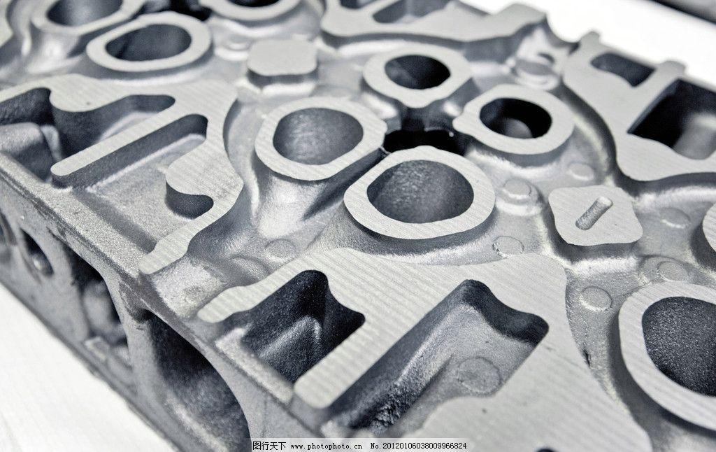 汽车零部件特写 汽车 零件 部件 组成部分 特写 钢结构 名车 交通工具