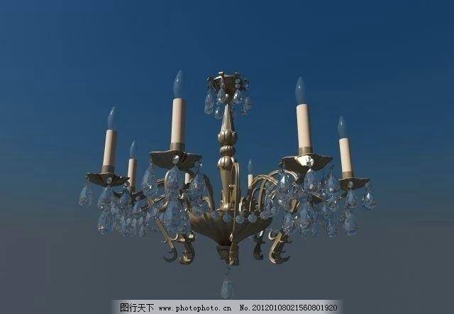 灯具模型 室内模型 室内效果图 3dmax模型 室内渲染 水晶灯模型 灯具设计 吊灯设计 家电模型 家电 电器模型 欧式模型 欧式吊灯模型 欧式灯具模型 水晶灯 水晶吊灯模型 效果图模型 其他模型 3D设计模型 源文件 MAX