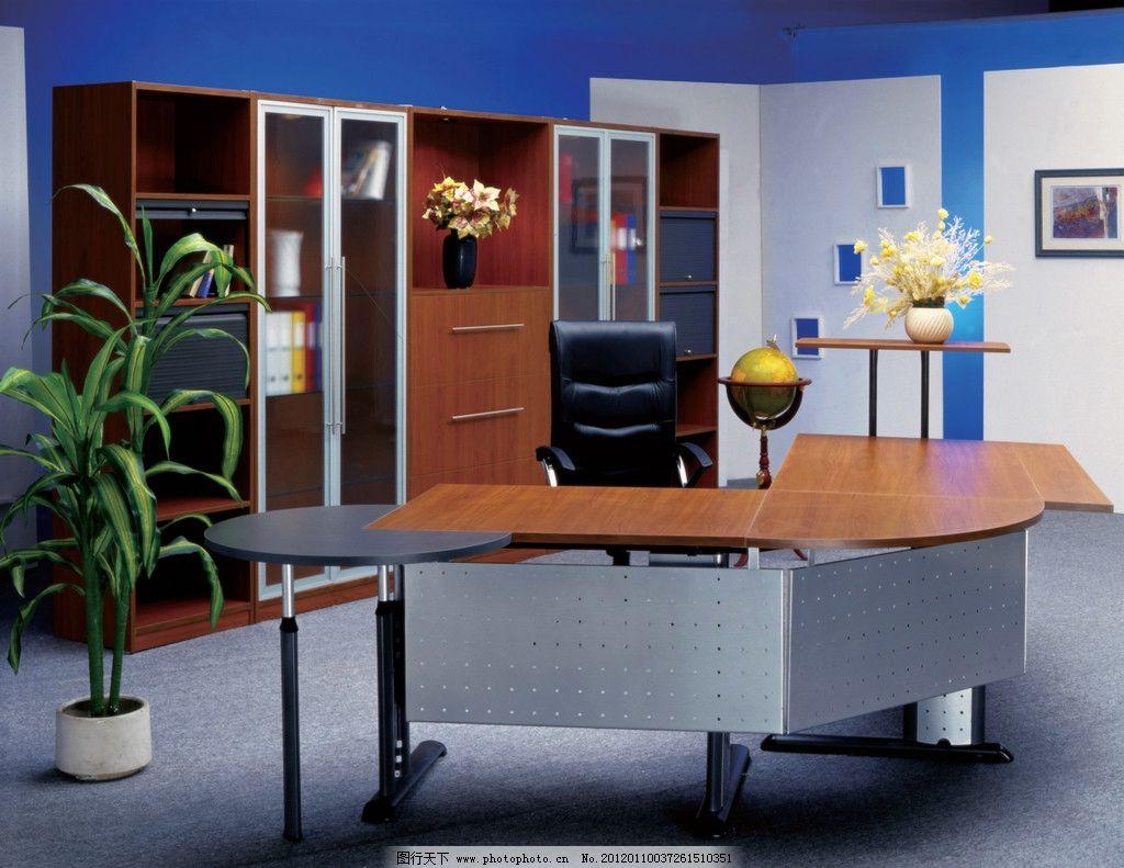 辦公 家具圖片