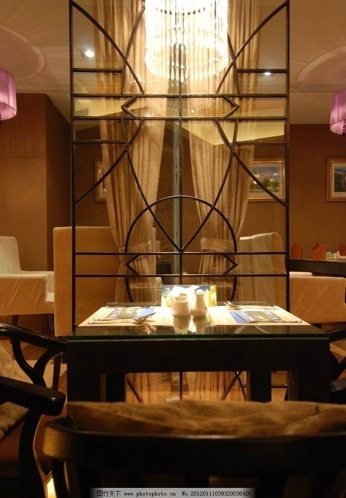 酒店 宾馆 装修 装潢 装饰 设计 餐饮 桌子 椅子 咖啡厅 茶餐厅 室内