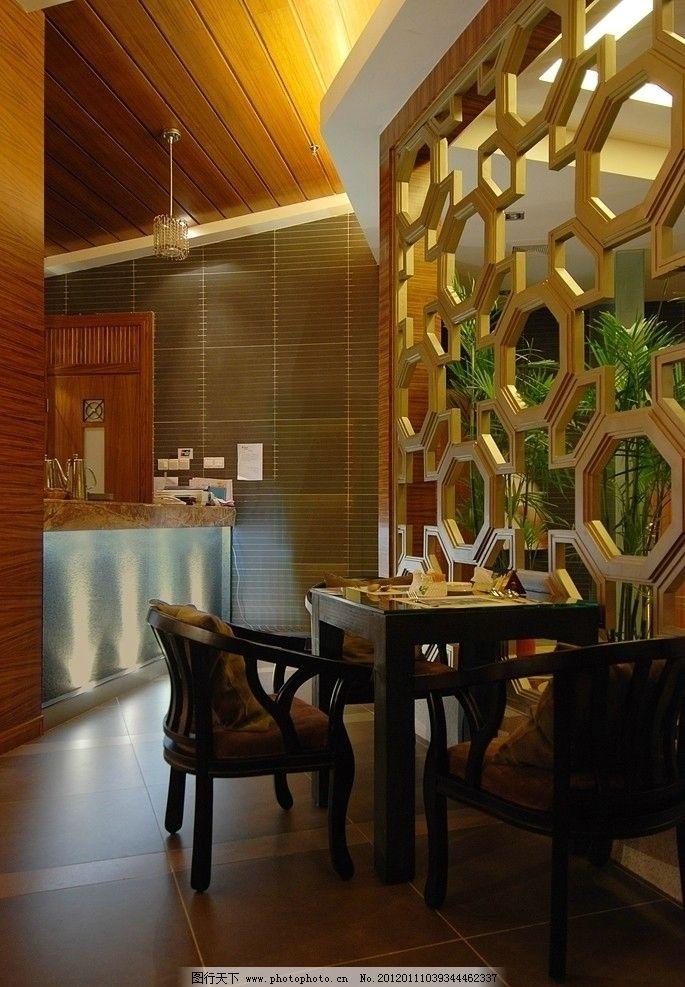 宾馆 装修 装潢 装饰 设计 餐饮 桌子 椅子 绿植 咖啡厅 茶餐厅 室内