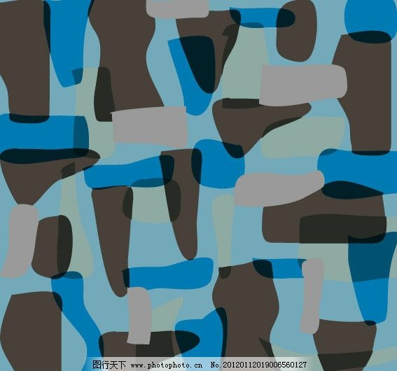 色彩纹理 色块 纹理 艺术感 平面 视觉冲击 美术绘画 文化艺术 矢量