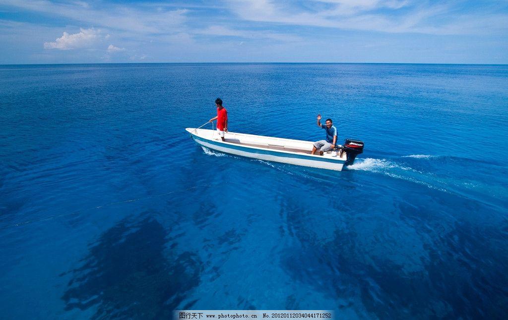 巴厘岛旅游度假风景图片