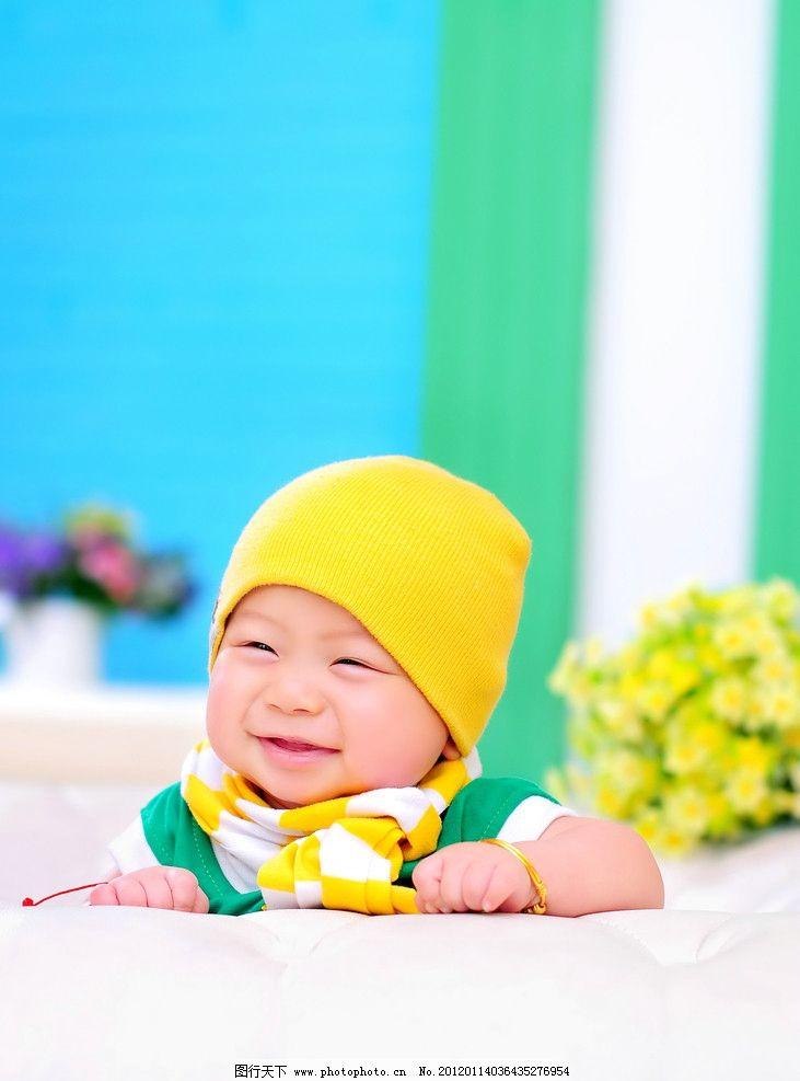 儿童摄影图片,幼儿 男宝宝 百日照 可爱宝宝 快乐宝贝