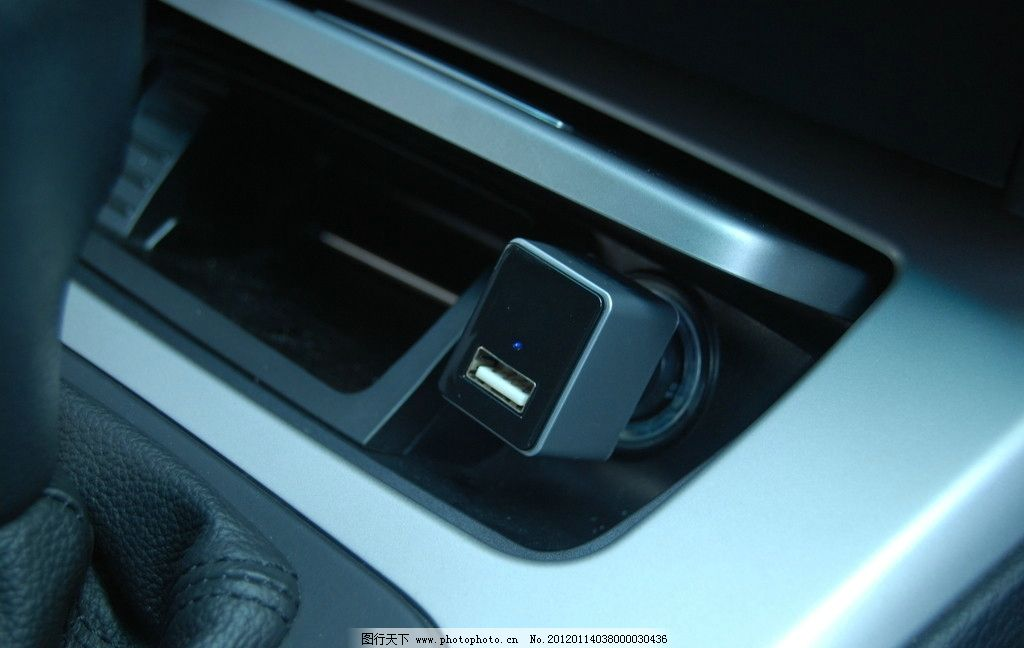 汽车充电器 汽车 宝马 高速 充电器 回家 电源线 车内 开车 usb 苹果