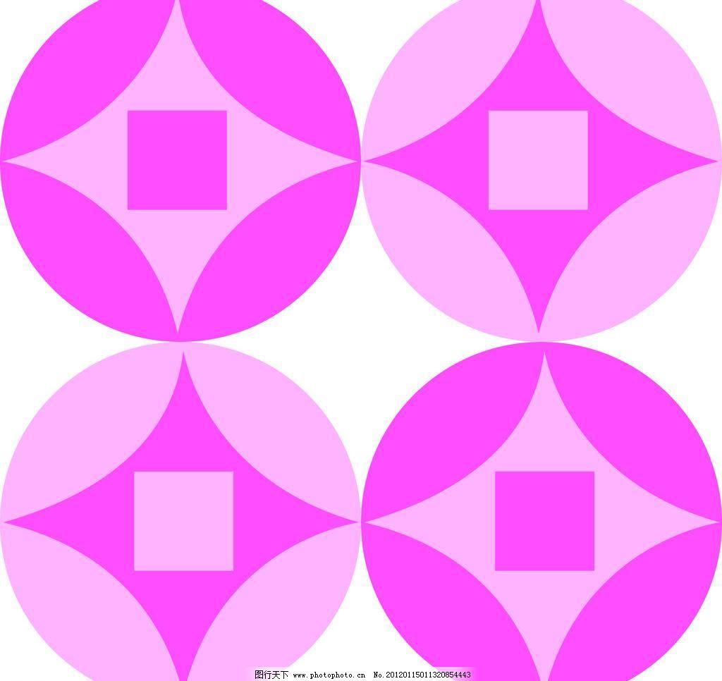 背景素材 底纹 几何底纹 几何图形 源文件 专题 桌布 几何底纹 四方格