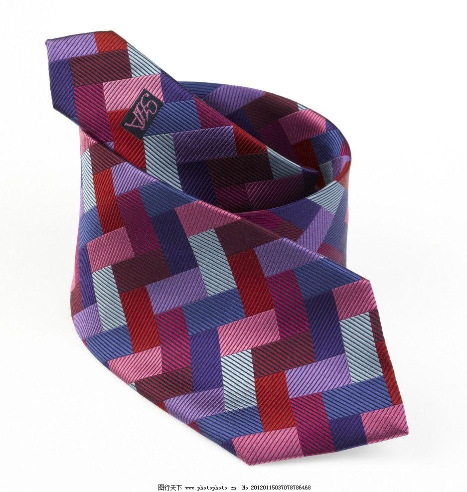疯狂动物城拉领带