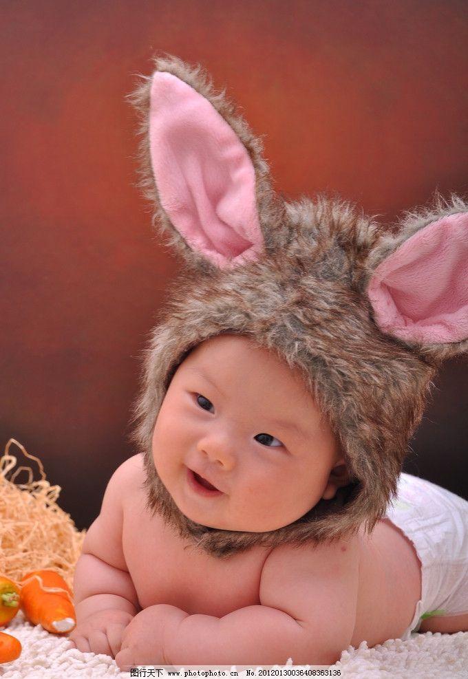 宝宝 壁纸 儿童 孩子 小孩 婴儿 680_987 竖版 竖屏 手机
