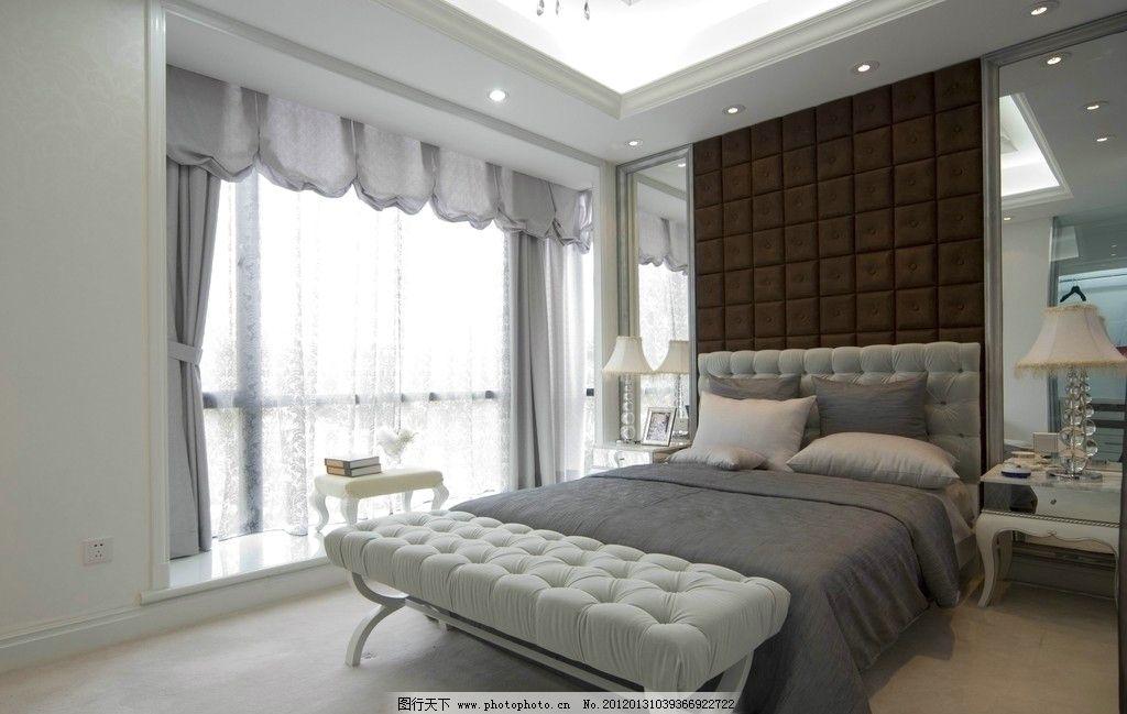 標準間 標間 設計 樣板房 樣板間 建筑 室內 房間 家居 家具 裝修