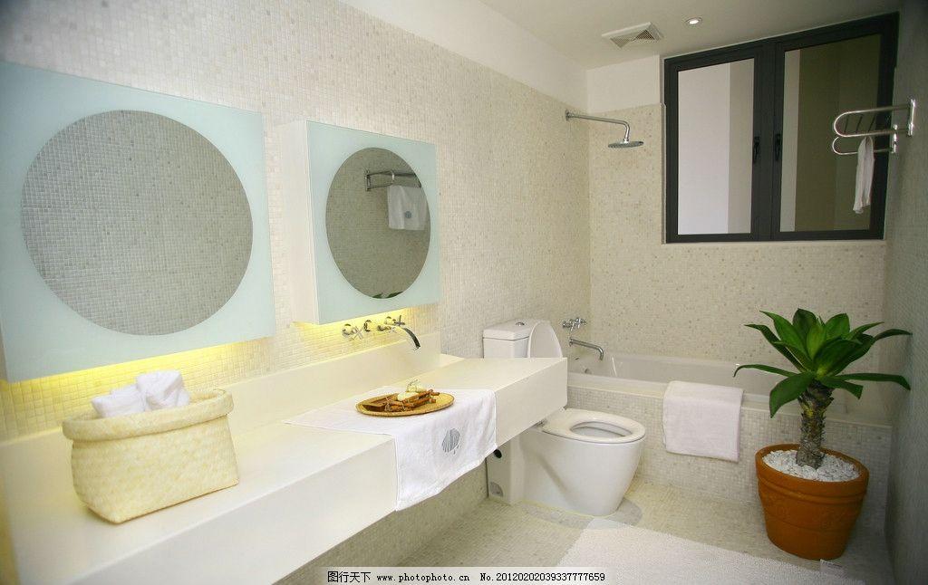 样板房装修 别墅样板间 会所 豪华 欧式 欧式风格 欧式卫生间 马桶 房