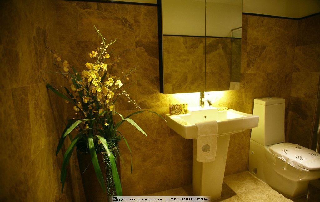 玻璃 装修 样板房装修 别墅样板间 会所 豪华 欧式 欧式风格 欧式卫生