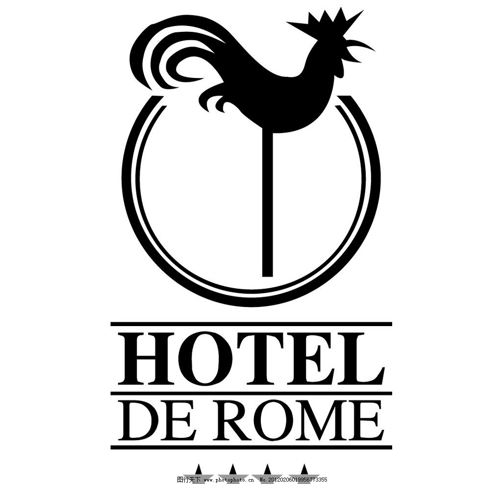 logo标识图片
