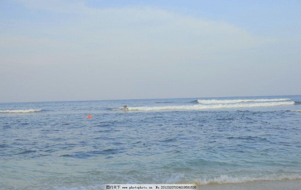 巴厘岛海滩风光 巴厘岛 日航 酒店 海水 大海 海浪 冲浪 摄影 风景