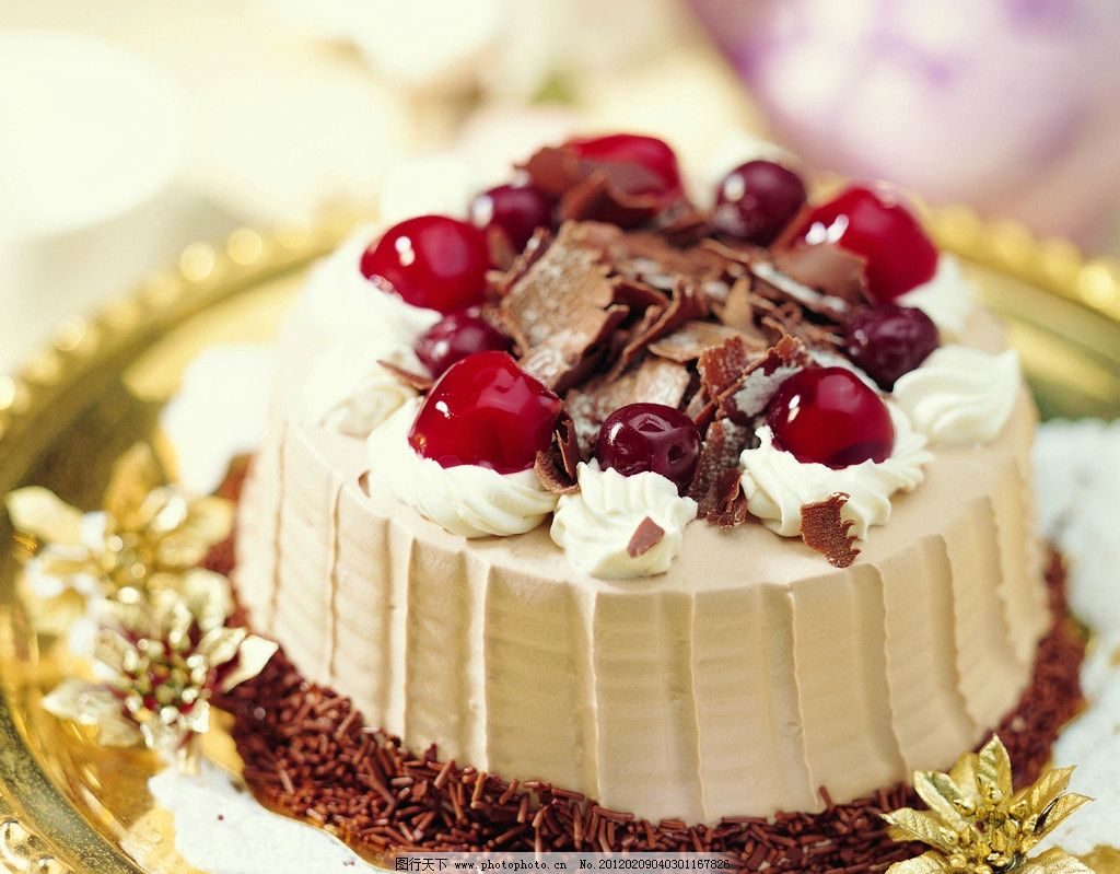 西式糕点 糕点 美食 传统美食 餐饮美食 西式美食 西餐美食 摄影 350