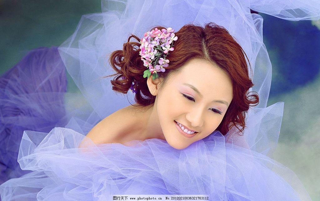 艺术 写真 样片 唯美 艺术照 婚纱照 结婚照 美女 新娘 皇家风格 欧洲图片