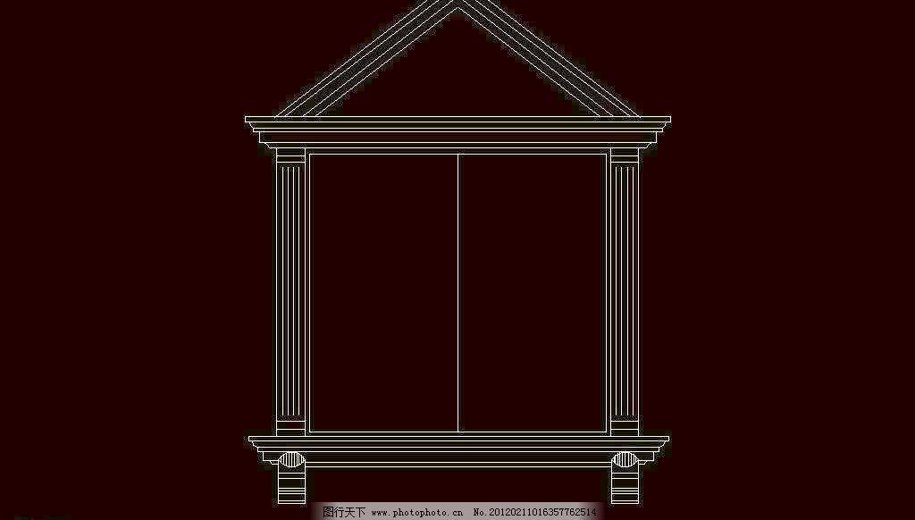 窗户 窗台 仿古 古典 环境设计 建筑风格 欧式 室内设计 西式 源文件 欧式构造 窗套素材下载 窗套模板下载 窗套 建筑风格 欧式 古典 仿古 西式 室内设计 构件 窗台 窗户 装修 装饰 欧式构造之cad装饰图库 环境设计 源文件 dwg CAD素材 其他CAD素材