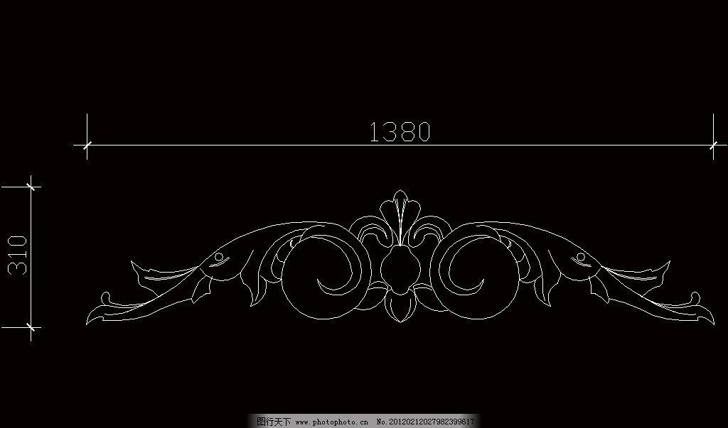欧式构造 山花 建筑风格 古典 西式 构件 山墙 墙面 装修 装饰