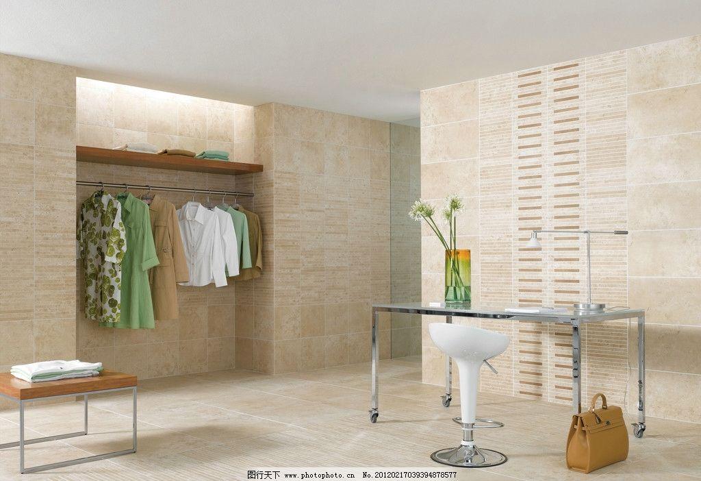 店鋪 商店 店鋪效果圖 瓷磚鋪貼樣板間鋪磚圖片 陶瓷鋪效果圖 房屋