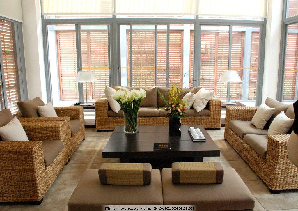 欧式 欧式风格 欧式客厅 欧式装修 欧式贵族 豪华别墅 别墅样板房