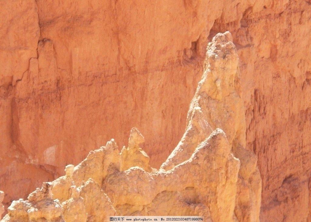 戈壁纹理 戈壁 荒漠 荒凉 纹理 背景 干枯 沙土 自然风光 自然风景 自