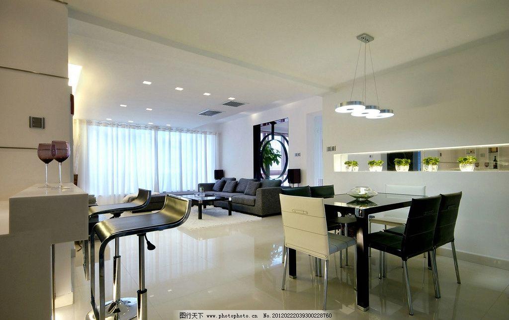 地毯 客厅效果图 瓷砖铺贴样板间铺砖图片 陶瓷铺效果图 房屋装饰