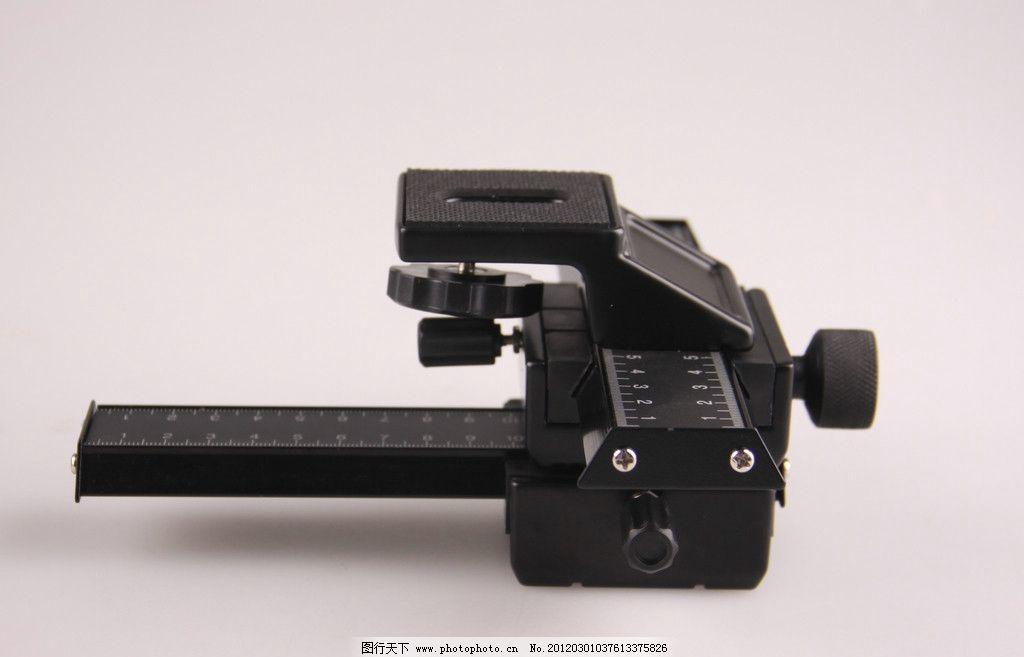 摄像机 摄像头 数码 1024_657