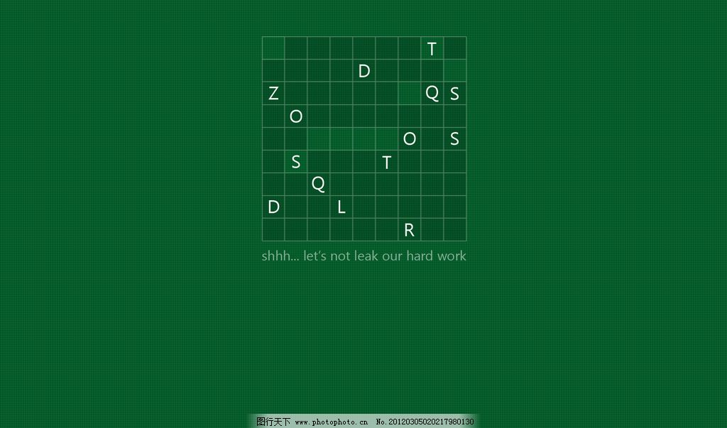 win8 壁纸 桌面 个性壁纸 绿色背景 桌面壁纸 背景底纹 底纹边框 设计