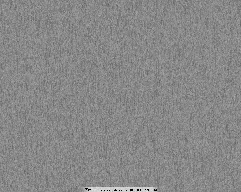 英国灰色风景手机壁纸