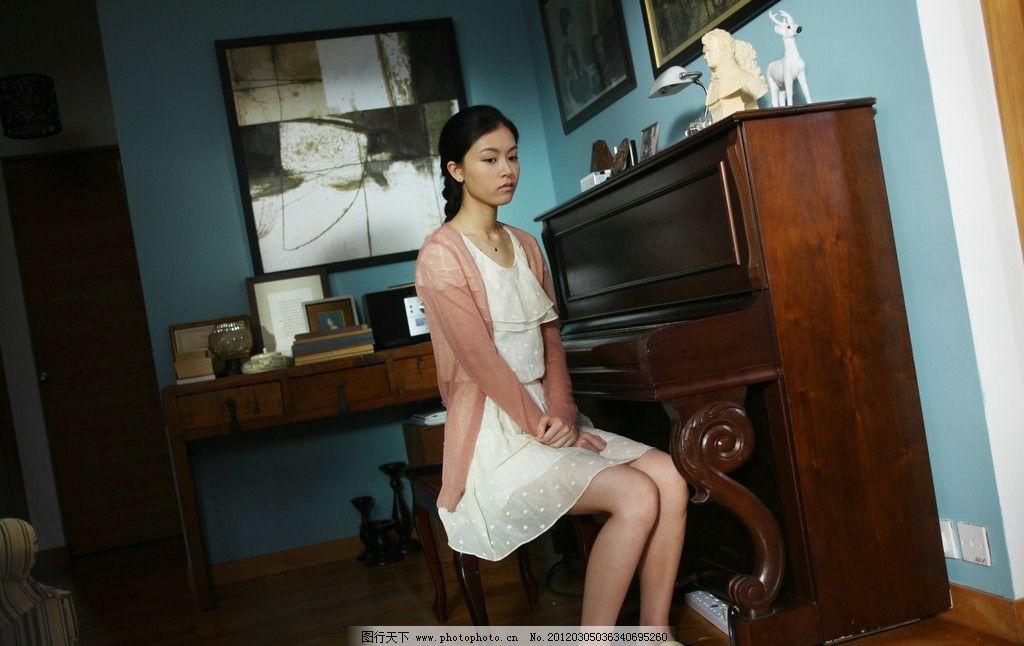 文咏珊 大追捕 剧照 2012年香港电影 中国香港 剧情 动作 犯罪 悬疑