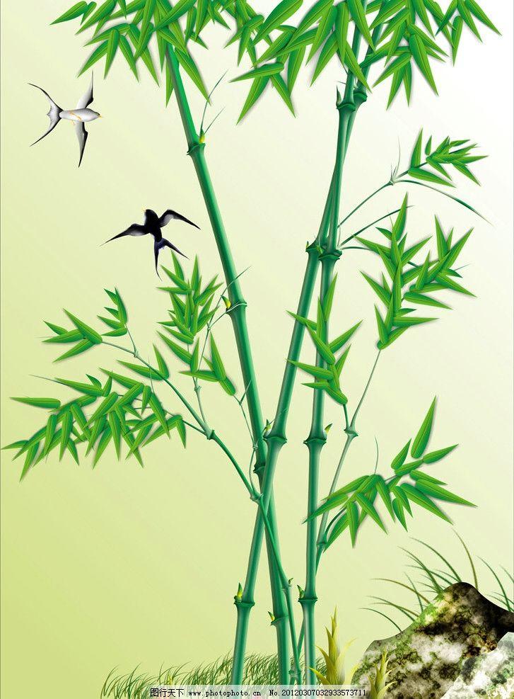 壁纸 风景 植物 桌面 727_987 竖版 竖屏 手机
