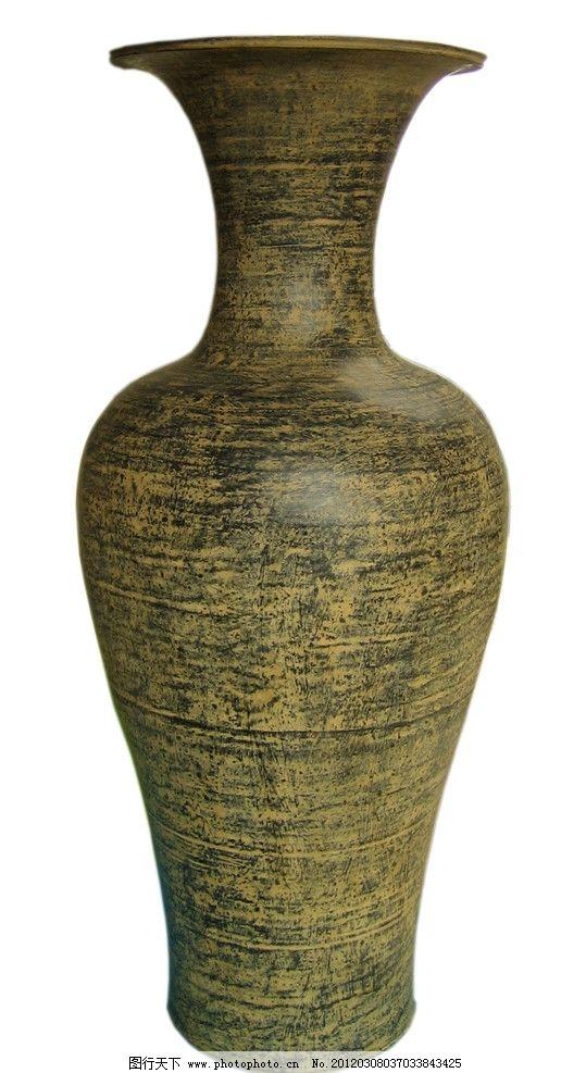 欧式花瓶图片