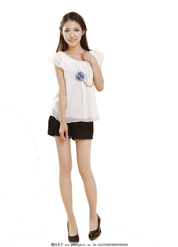 美女模特 服装模特 美女 美腿 素材 高清 模特 女性女人 人物图库