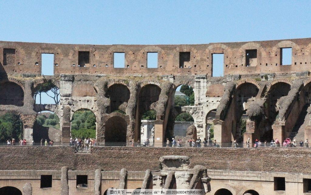 古罗马释奴