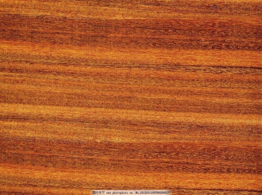 设计图库 展板展架 企业展板展架  木纹木板 木板 木纹 木板材质 贴图