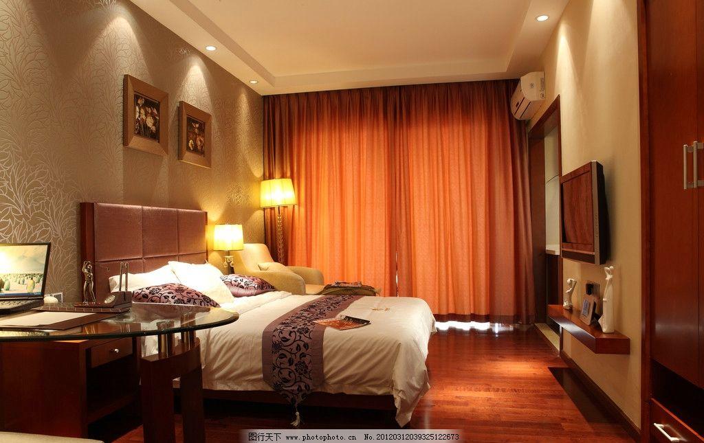 室内 房间图片