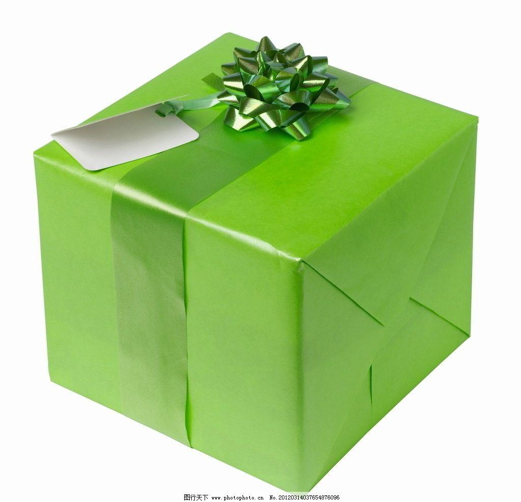 礼品盒 礼物 礼品 包装盒 盒子 彩带 节日 蝴蝶结 包装 生活素材摄影