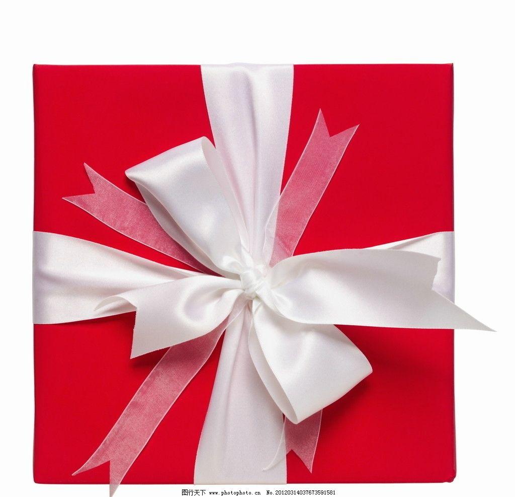 礼品盒 礼物 礼品 包装盒 盒子 彩带 蝴蝶结 包装 生活素材摄影 生活