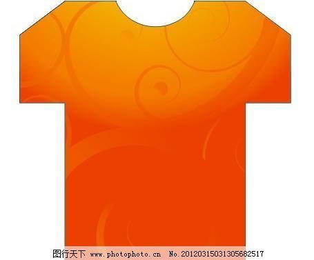 衣服设计 衣服设计图片免费下载 短袖 广告设计 广告设计图 广告设计图