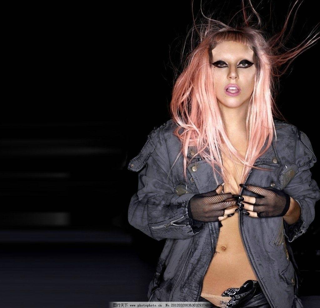 明星 Lady Gaga 高清图片 嘎嘎Lady GaGa LadyGaGa BornThisWay Born This Way 生来如此 嘎嘎 嘎嘎夫人 嘎嘎小姐 嘎嘎女王 雷迪嘎嘎 雷母 欧美明星 女歌手 时尚 明星偶像 人物图库 摄影 300DPI JPG