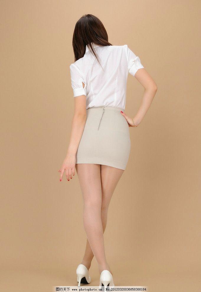 日本小学女生白丝_白丝袜学生有什么片-芭蕾小学生舞蹈白丝袜-小学生穿白丝袜黑 ...