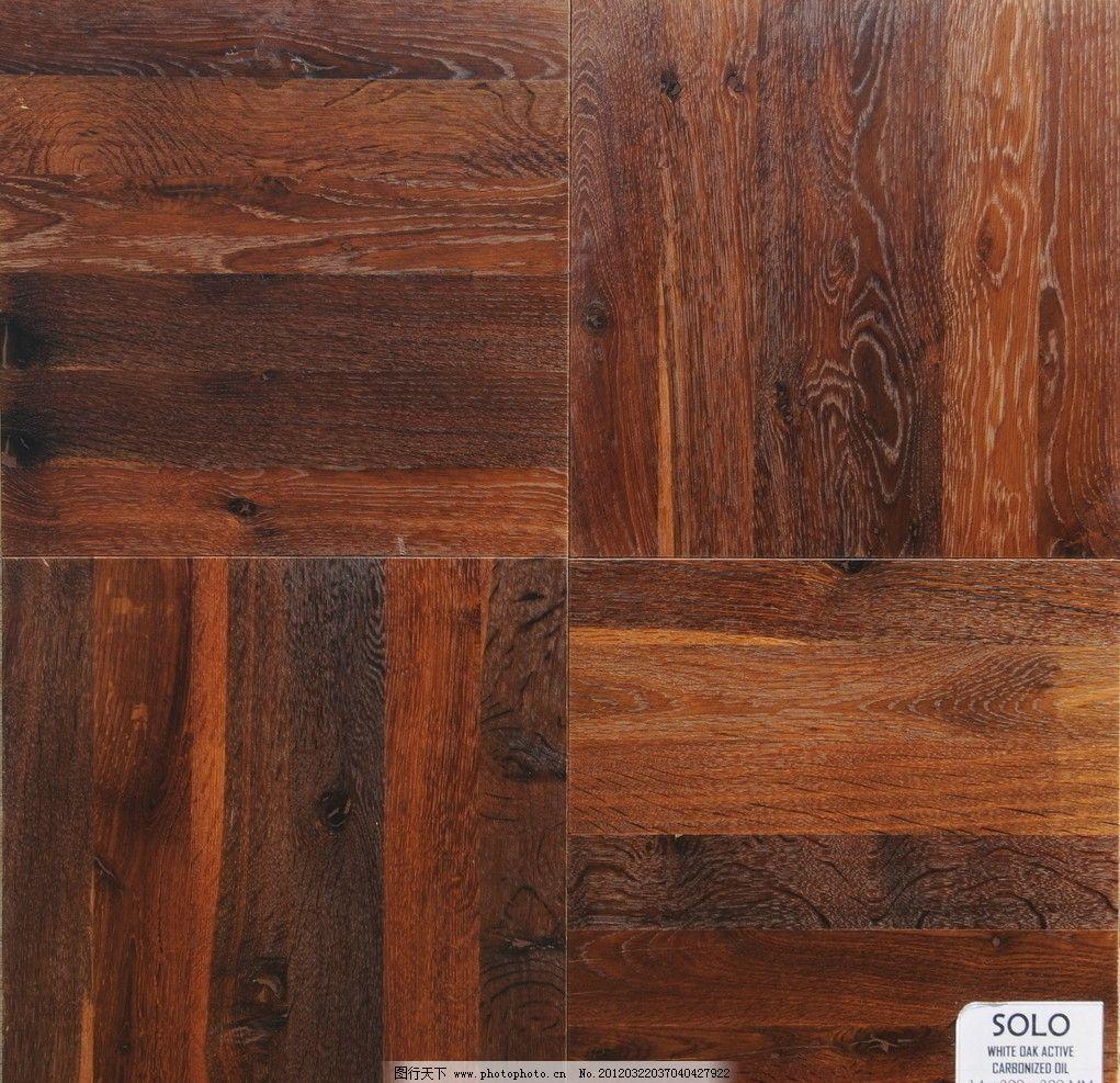 高像素木纹材质纹理贴图图片