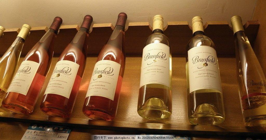 红酒摆设图片,冰酒 佰利富 灰比诺 美国红酒 饮料酒水