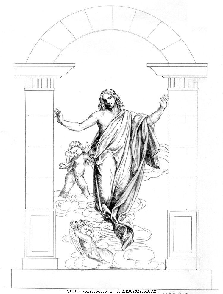 圣母升天歌曲歌谱