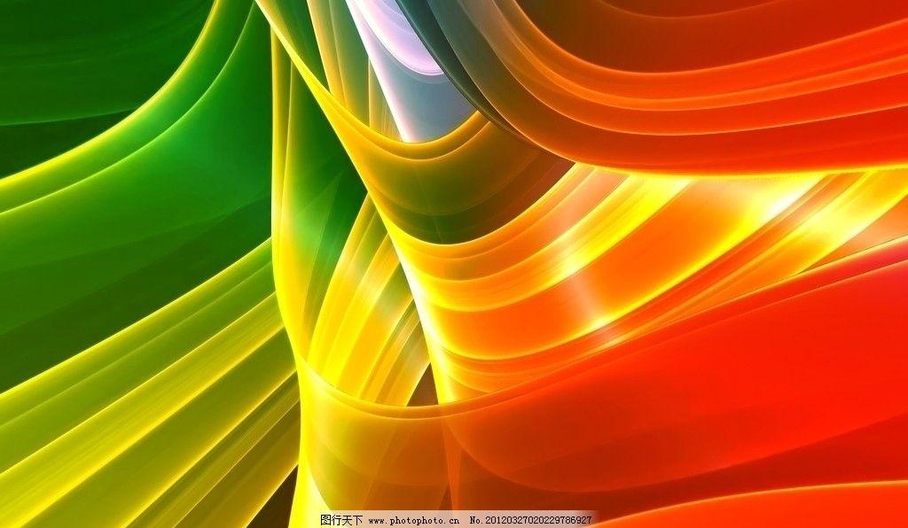 色彩背景 线条设计 活力 彩虹 背景底纹 底纹边框 设计 300dpi jpg