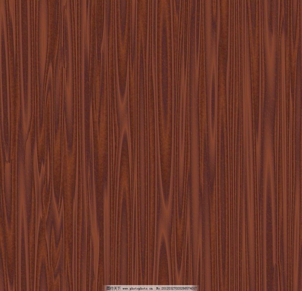 木质纹理 背景纹理 纹理 木纹 背景 线条 背景底纹 底纹边框 设计 96