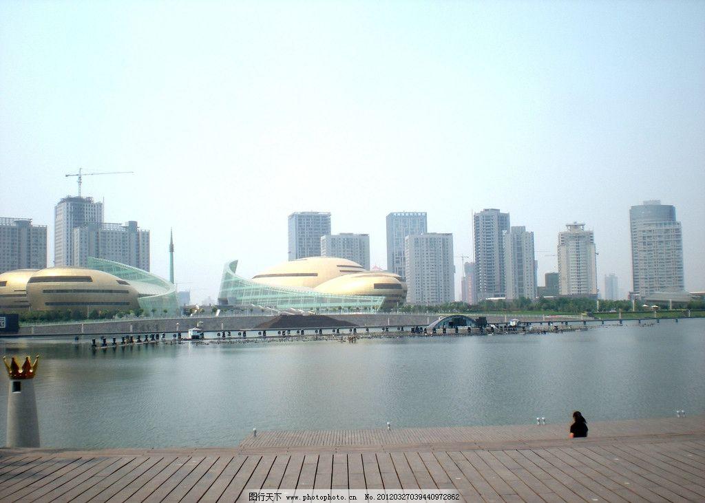 郑州标志建筑图片