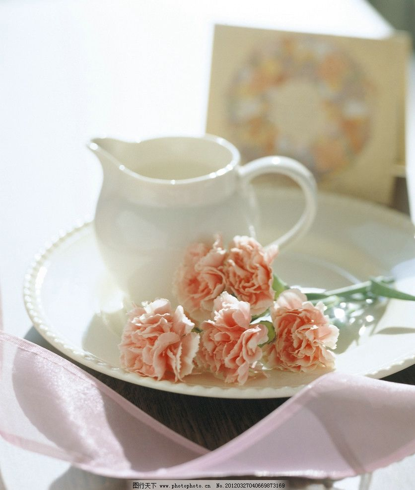 可爱简笔画小茶杯