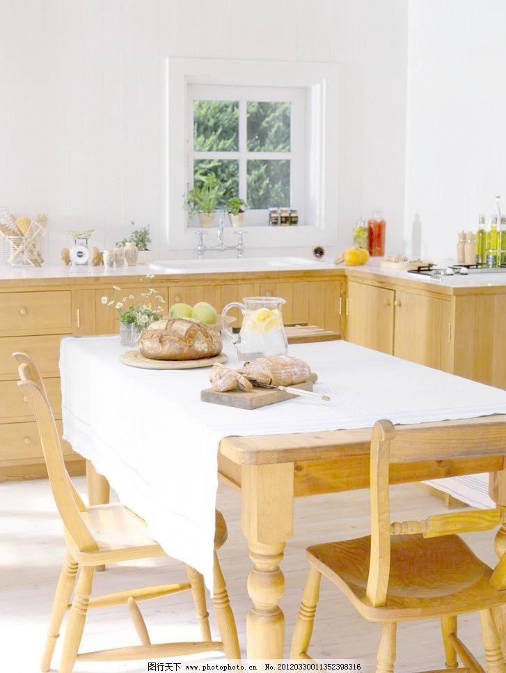 餐桌      家庭 建筑园林 摄影 室内摄影 餐桌图片素材下载 餐桌 家庭